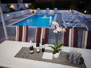 Villa ENI - your holiday home - Rovinj vacation rentals