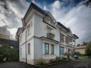 Villa Iris - Vergiate vacation rentals