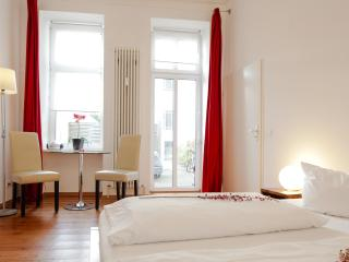 City Apartment Prenzlauer Berg 8 - Berlin vacation rentals