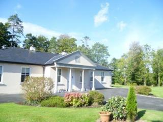 Orchard Wood Dromoland - Quin vacation rentals