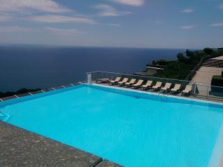 Costa Plana Pierre et Vacances near Monaco - Cap d'Ail vacation rentals