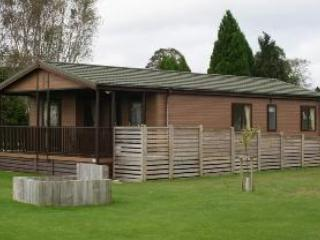 Disabled Self Catering Accommodation - Benderloch vacation rentals