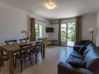 LA CITADELLE APPARTEMENTS - Saint Florent vacation rentals