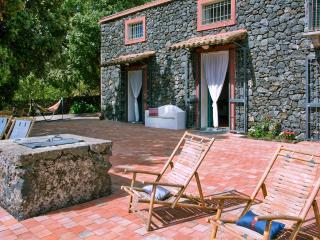 VILLA SUSANNA - Puntalazzo vacation rentals