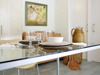 MEDITERRANEO APT! Beach area! - Barcelona vacation rentals