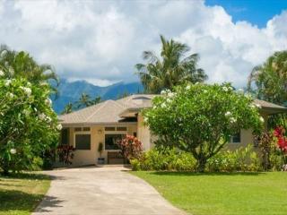 Bali Hai Sunsets - Princeville vacation rentals