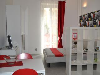Cozy 1 bedroom Condo in Bari with Internet Access - Bari vacation rentals