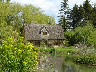 Lovely 5 bedroom House in Shipston on Stour - Shipston on Stour vacation rentals