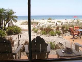 Sandpiper's Cove Complex, Unit #1 (Two Bedroom) - Indian Shores vacation rentals