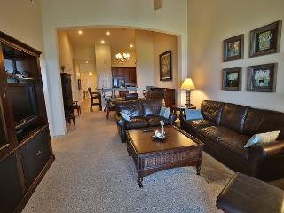 Cinnamon Beach Unit 162- Penthouse with Stunning Golf & Ocean Views! - Palm Coast vacation rentals