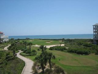 200 Cinnamon Beach Way #142 - Palm Coast vacation rentals