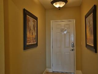3 bedroom Apartment with Internet Access in Palm Coast - Palm Coast vacation rentals