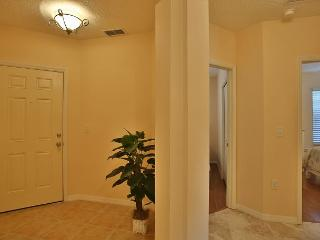 700 Canopy Walk Lane Unit 721 - Palm Coast vacation rentals