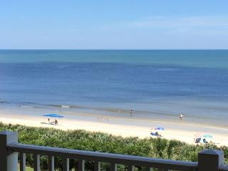 800 Cinnamon Beach Way #752 - Palm Coast vacation rentals