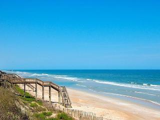 600 Cinnamon Beach Way #563 - Palm Coast vacation rentals