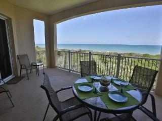 Cinnamon Beach 534 - Direct Oceanfront Luxury Unit ! - Palm Coast vacation rentals