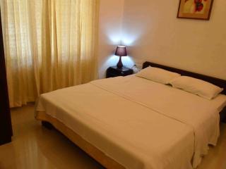 Waterfront serviced villa homestay ,Wayanad, - Wayanad vacation rentals