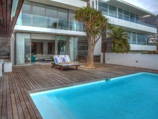 15 Views House - Cape Town vacation rentals