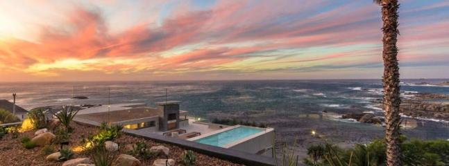 The Oracle - Camps Bay vacation rentals