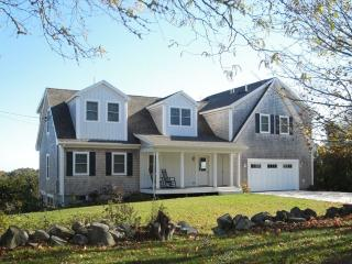 Perfect House with Deck and Internet Access - East Orleans vacation rentals