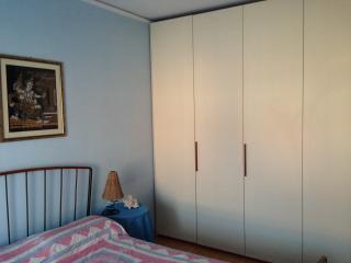 appartamento vicino alla spiaggia - Friuli-Venezia Giulia vacation rentals