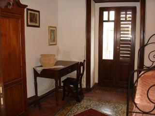beautiful apartment, historic center Ortigia, SILE - Syracuse vacation rentals