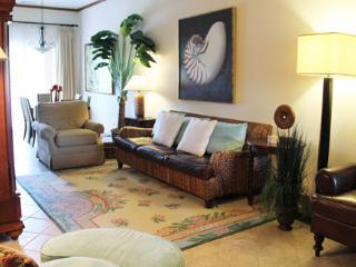 Los Suenos Resort Veranda 2B ~ RA77580 - Herradura vacation rentals
