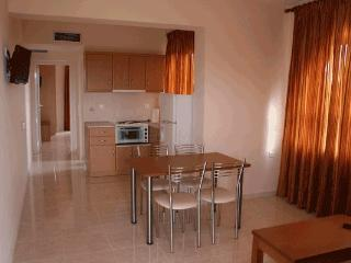 Maria's Filoxenia Suites - Two Bedroom Apartment - Argos vacation rentals