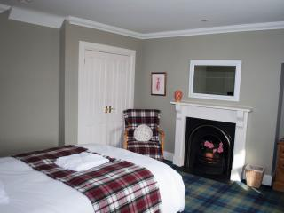 Logie Schoolhouse - Invergordon vacation rentals
