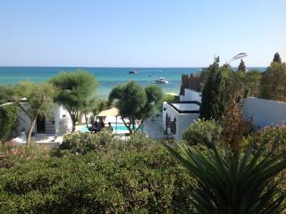 Maison bleue - Hammamet vacation rentals