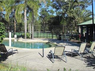 Waratah Family Cottage at Raffertys Resort - Cams Wharf vacation rentals