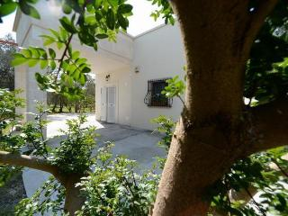 Comfortable House with Internet Access and A/C - Manduria vacation rentals