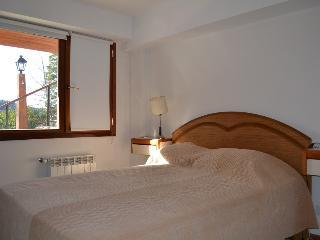 Barrio escondido house wih Lake View (10) - San Carlos de Bariloche vacation rentals
