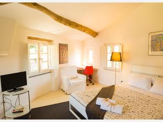 LE MURA - Lucca vacation rentals
