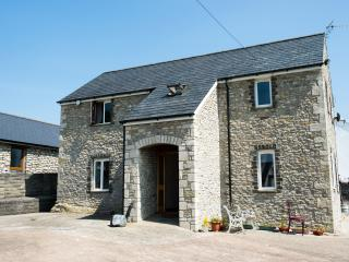 Perfect 7 bedroom Farmhouse Barn in Cowbridge - Cowbridge vacation rentals