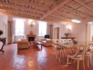 PIAZZA NAVONA ANIMA : Amazing apartment in Navona! - Rome vacation rentals