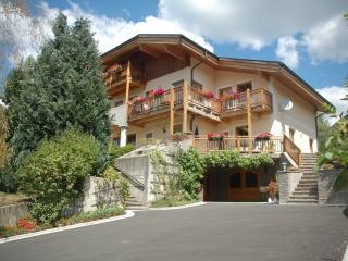 Landhaus Mitsche - Carinthia vacation rentals