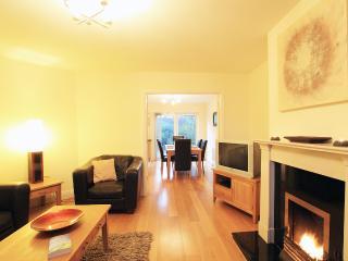 LUXURY 3 BEDROOM TOWNHOUSE NEAR KENMARE - Kenmare vacation rentals