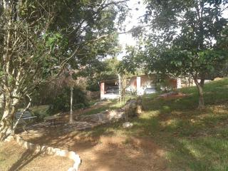 Nice 3 bedroom Cottage in Atibaia - Atibaia vacation rentals
