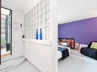 Casa Indipendente al Pigneto, ROMA - Zagarolo vacation rentals