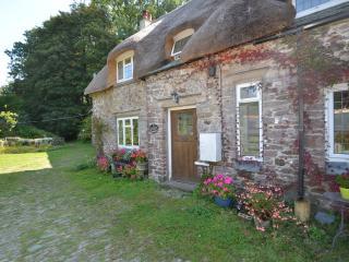 Wonderful 2 bedroom Cottage in Dartington - Dartington vacation rentals