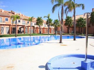 Jardins Val Santa Maria - Albufeira vacation rentals