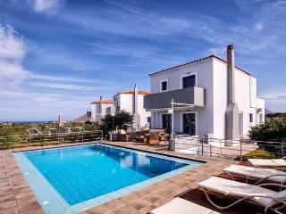 Villa Dream 1 - Stavros vacation rentals
