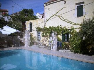 village  house dream 2 - Chania vacation rentals