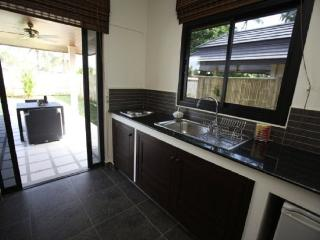 Villa luxe 2 persons with private pool - Rawai vacation rentals