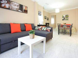 [31] Lovely apartment next to the Cathedral - Seville vacation rentals