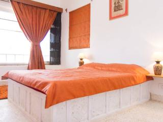Blissful Blend of Amber & Turquoise - Panaji vacation rentals