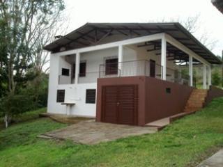 Alagado Represa Rio Bonito do Iguaçu-PR - Rio Bonito do Iguacu vacation rentals