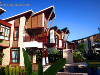 Amatapura - Krabi vacation rentals