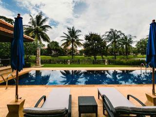 4 Bedrooms Pool Villa ( LV11512) - Phuket vacation rentals